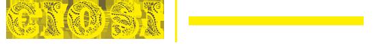 Ciosi logo