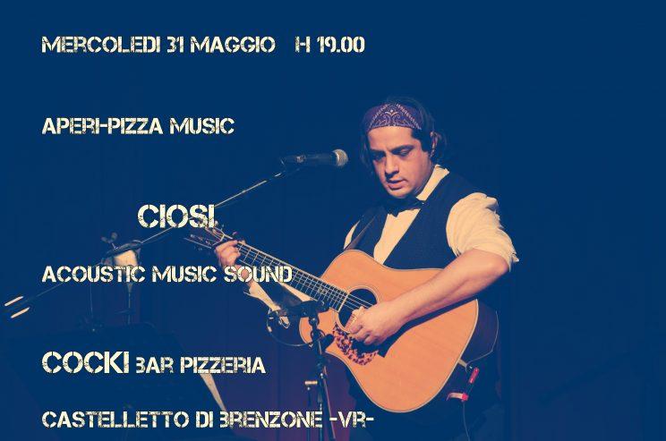 [:it]Ciosi @ coki bar[:] @ Castelletto   Veneto   Italia