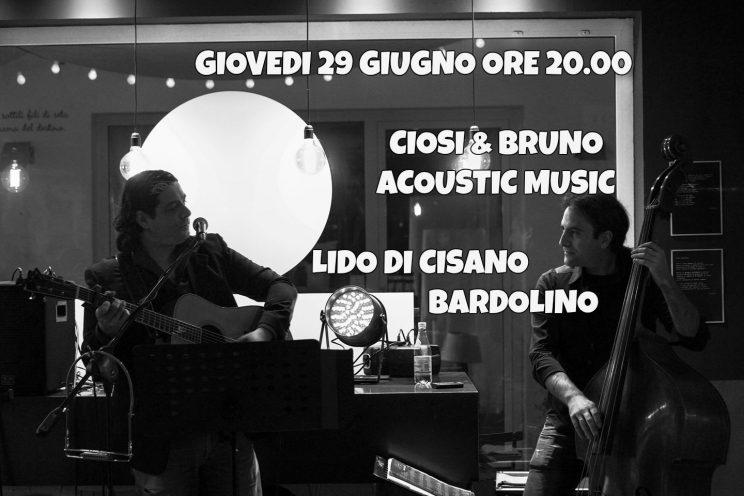[:it]Ciosi &  Bruno @ lido cisano [:] @ Bardolino | Veneto | Italia